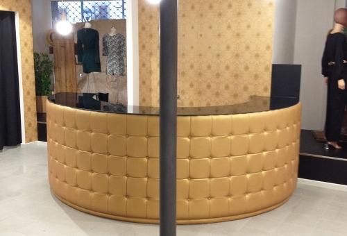 Na&Be, ropa y complementos - tienda de ropa en Arzúa